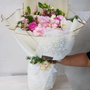 Darling Bouquet